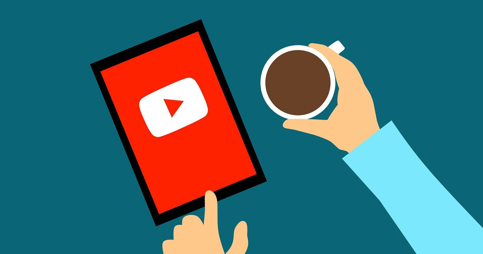 How to Permanently Change YouTube Video Quality