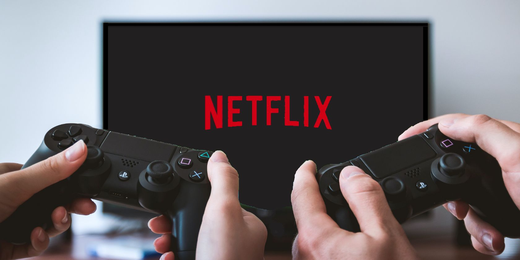 Netflix Will Likely Start Streaming Video Games in 2022