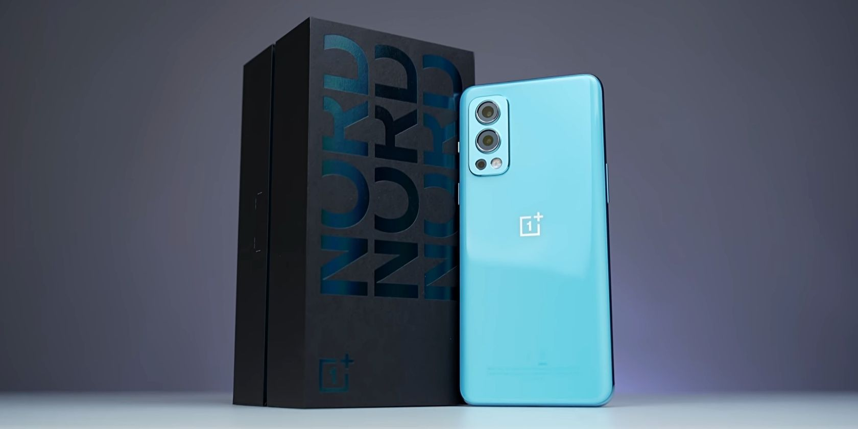 Is the OnePlus Nord 2 5G Worth Buying?