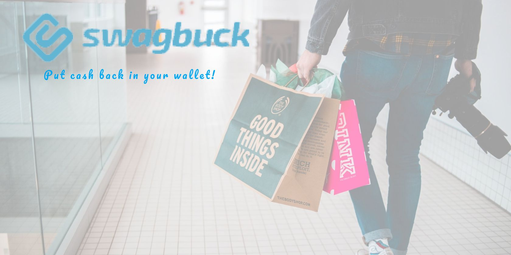 What Is Swagbucks? Is It Legit? Everything You Need to Know