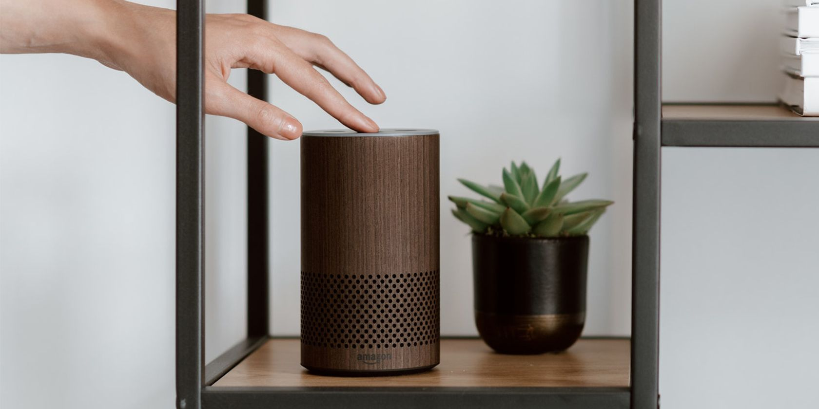 15 Alexa Voice Commands Everyone Should Know