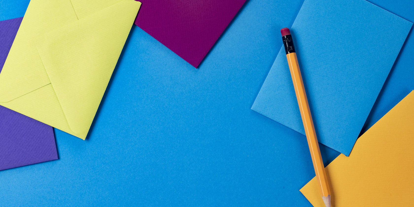 The 6 Best Email Newsletter Tools That Will Help You Grow Your Audience