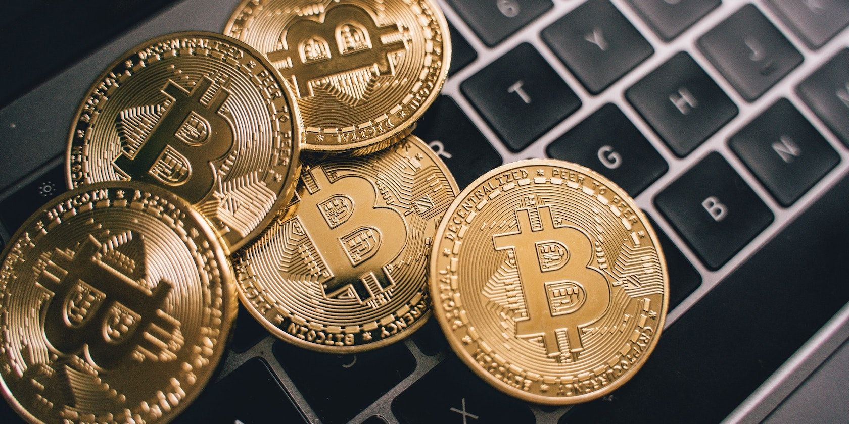 The 10 Best Cryptocurrency Apps for Beginners