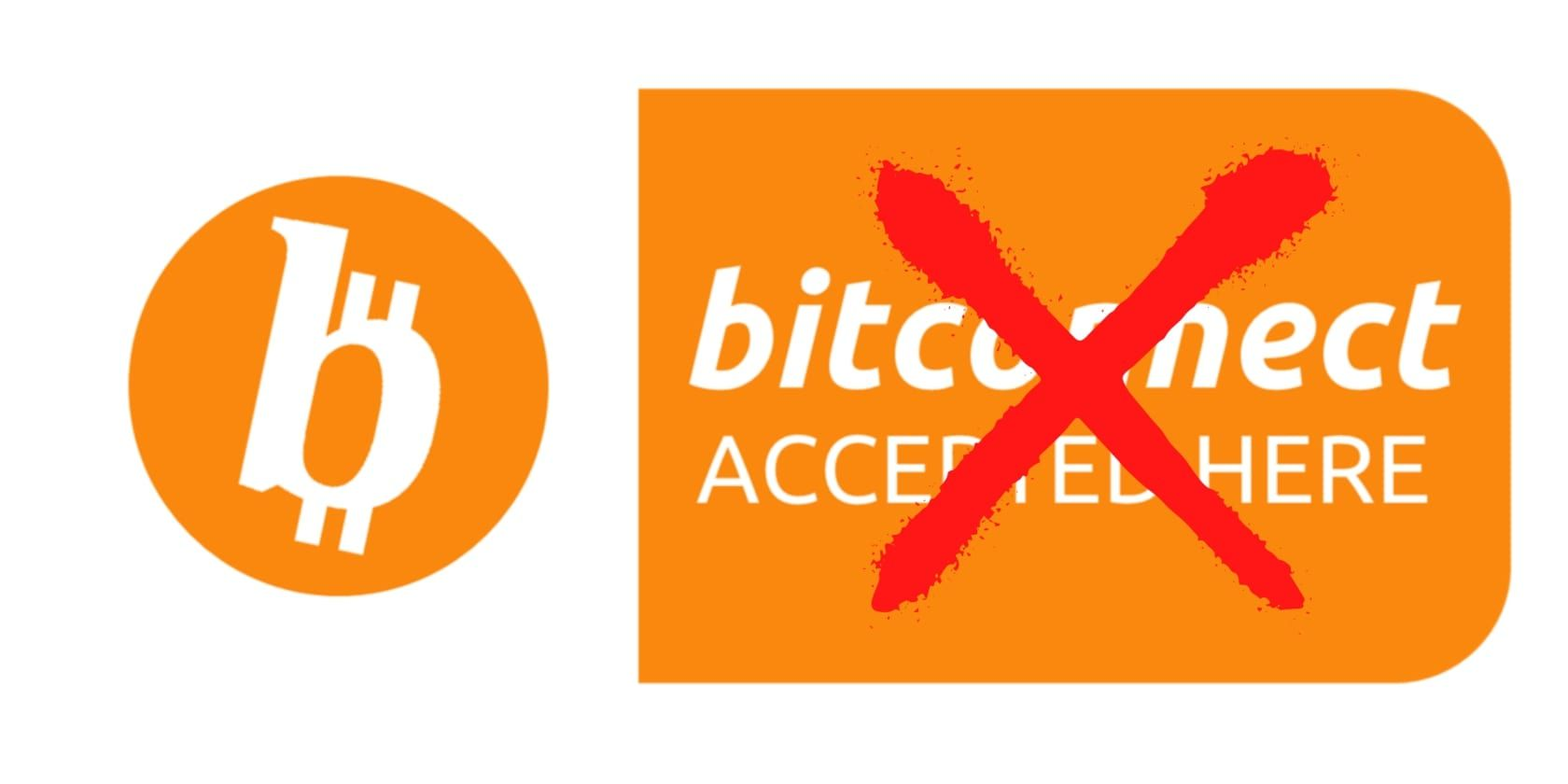 The Rise and Fall of BitConnect: An Internet Famous Ponzi Scheme