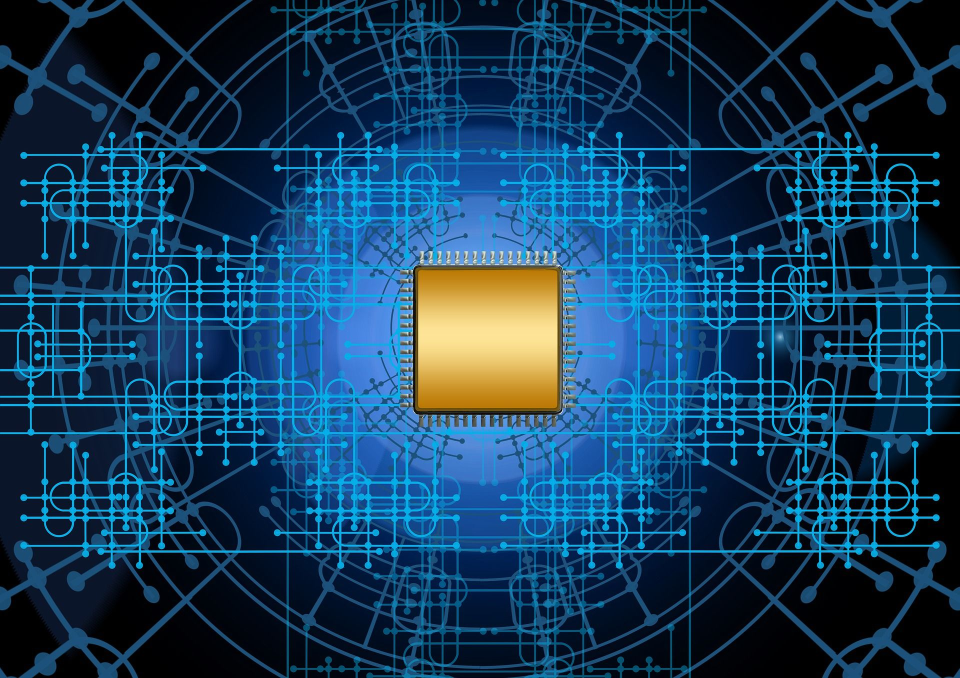 What Is a System on a Chip (SoC)?