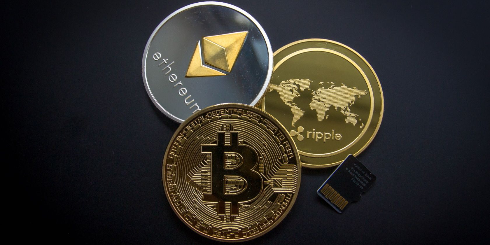 Bitcoin Is Slow: What Is the Fastest Cryptocurrency?