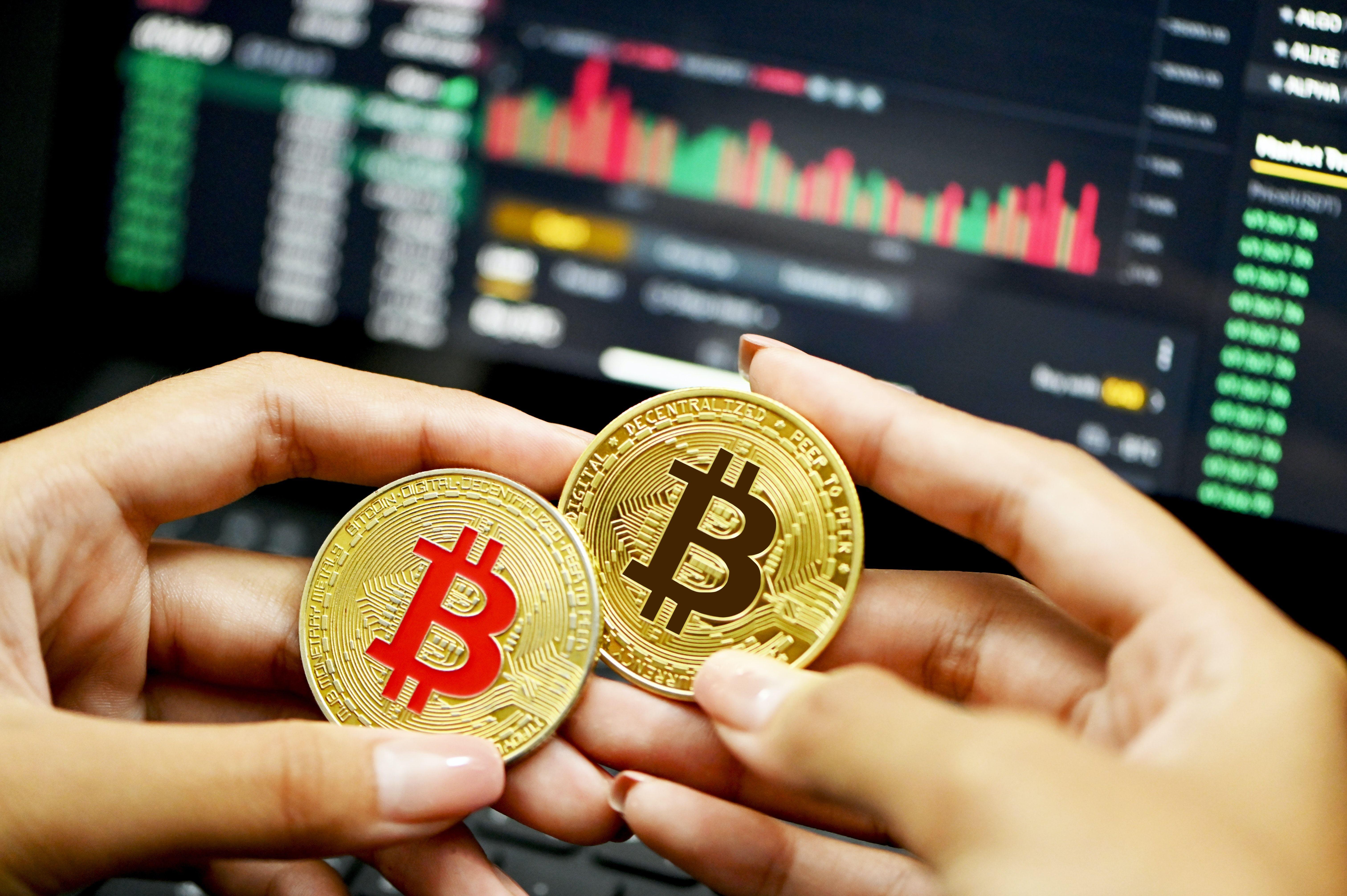 mineraria bitcoin ancora in utile 2021