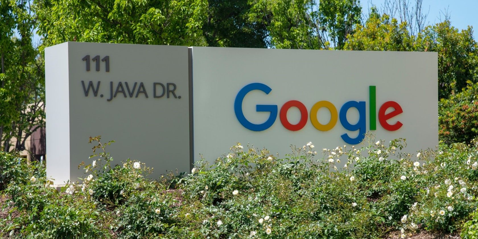 Google Will Now Tell You How It Found Your Search Results