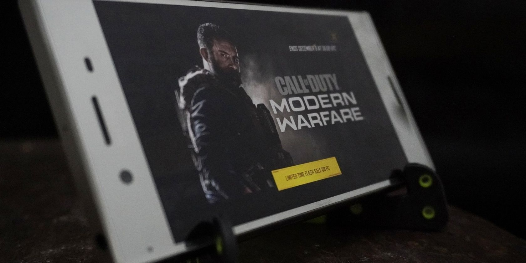 How to Change Your Activision ID