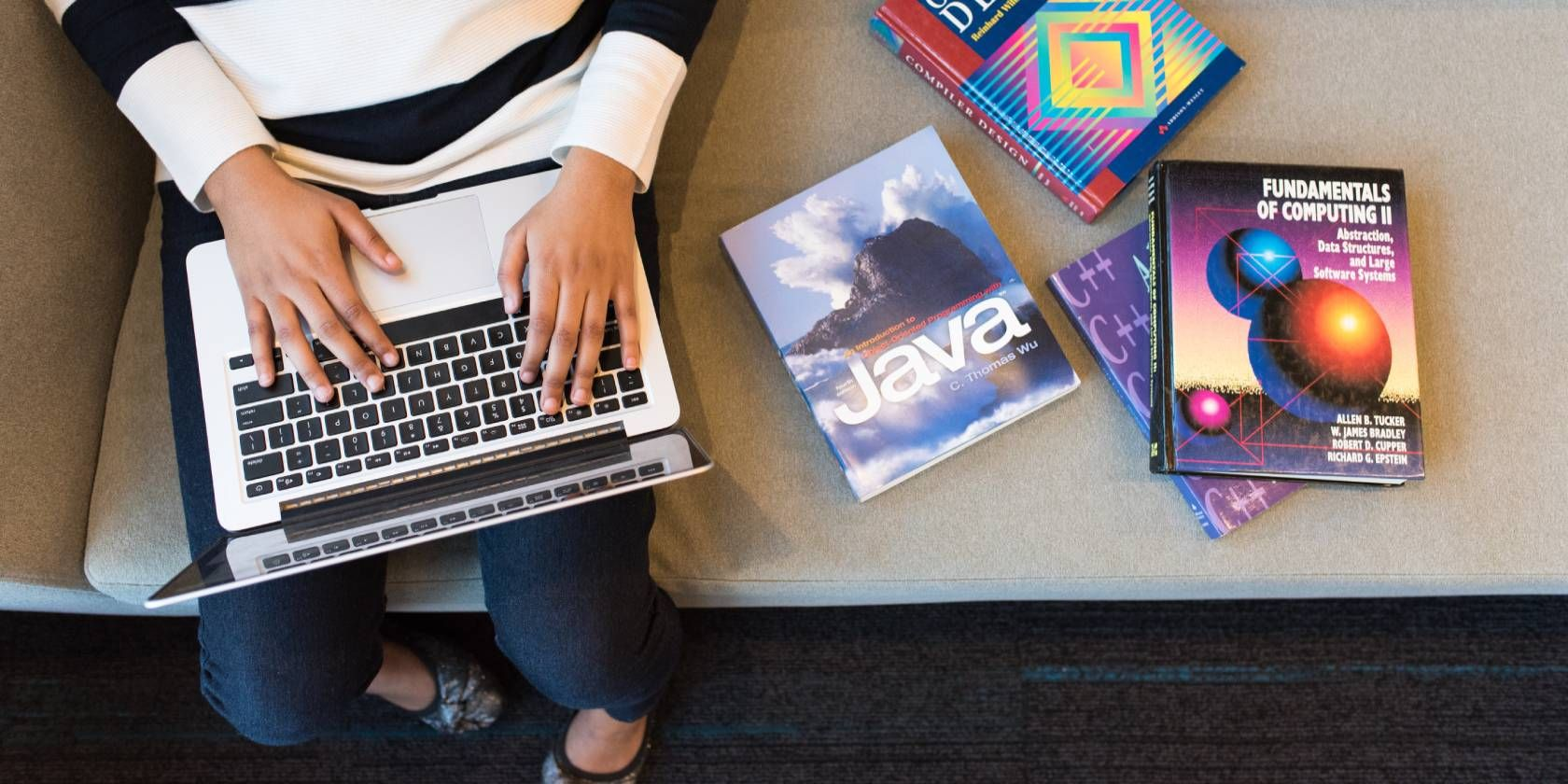 How to Create Methods in Java