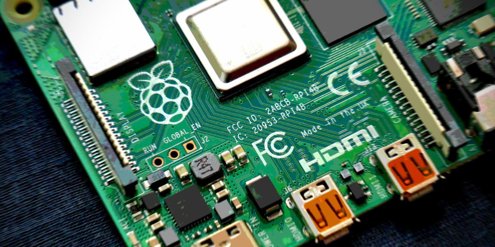 Micro Computing  - cover