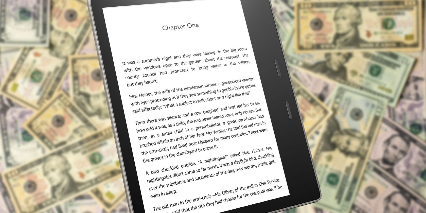 How to Sell Ebooks Online With This Plan