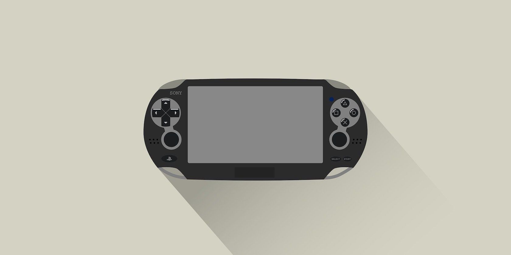 Is Sony Likely to Release a New Handheld Console Soon?