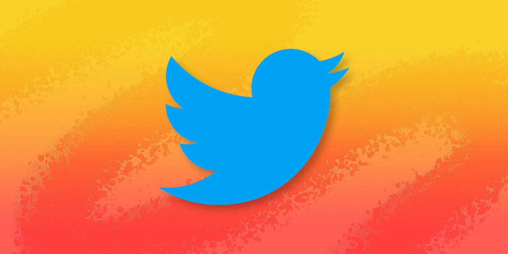 Twitter May Soon Let You Show How You Feel About Replies to Your Tweets