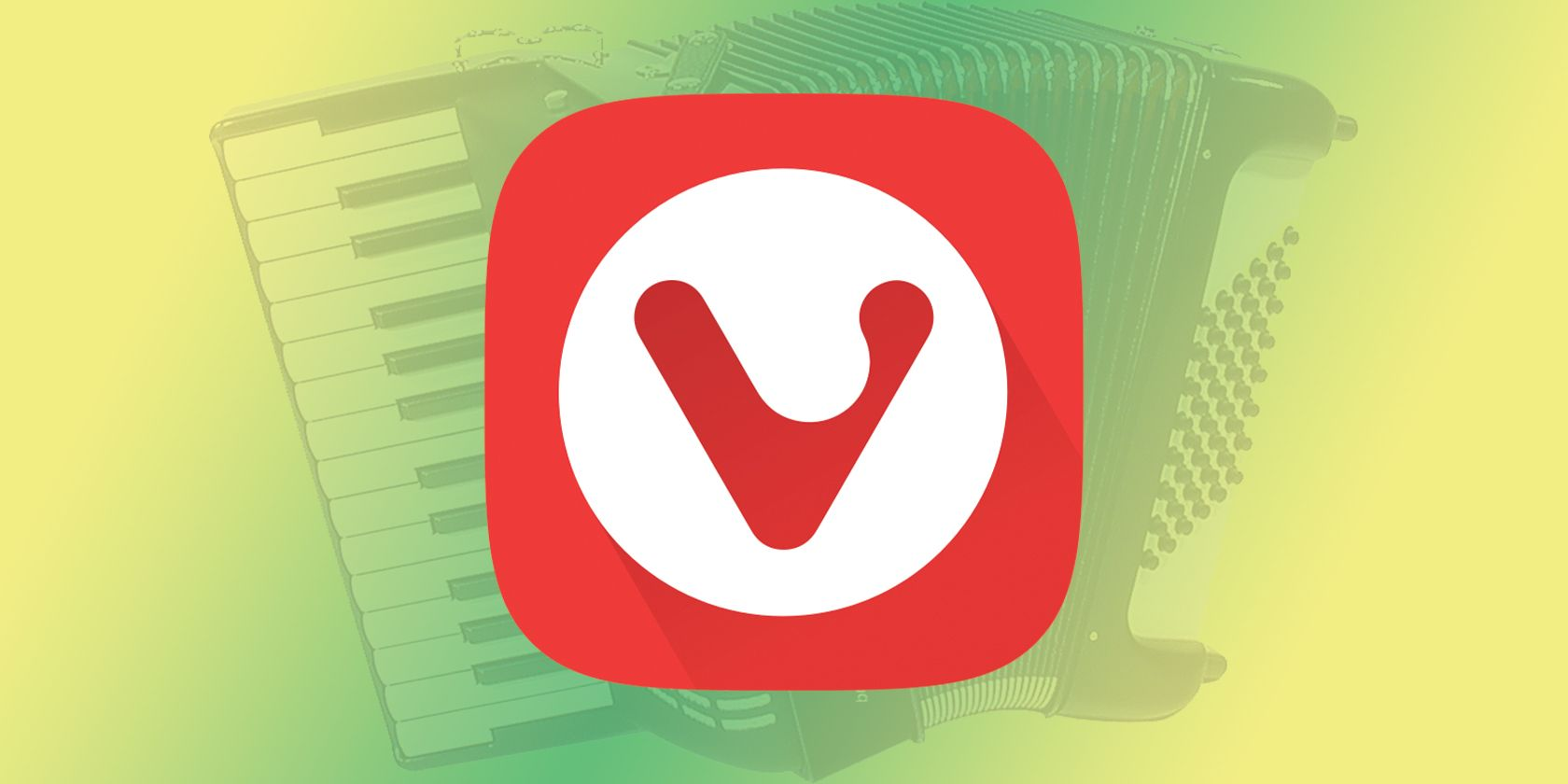 What's That? Vivaldi Browser Just Became Even More Useful?