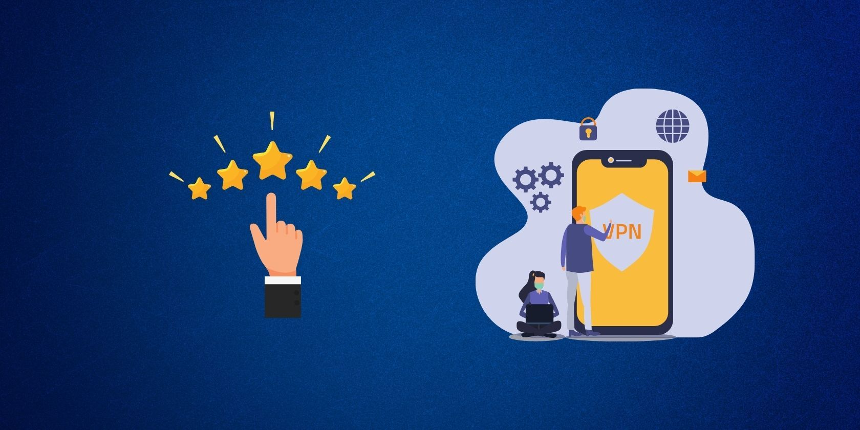 Can You Really Trust VPN Reviews?