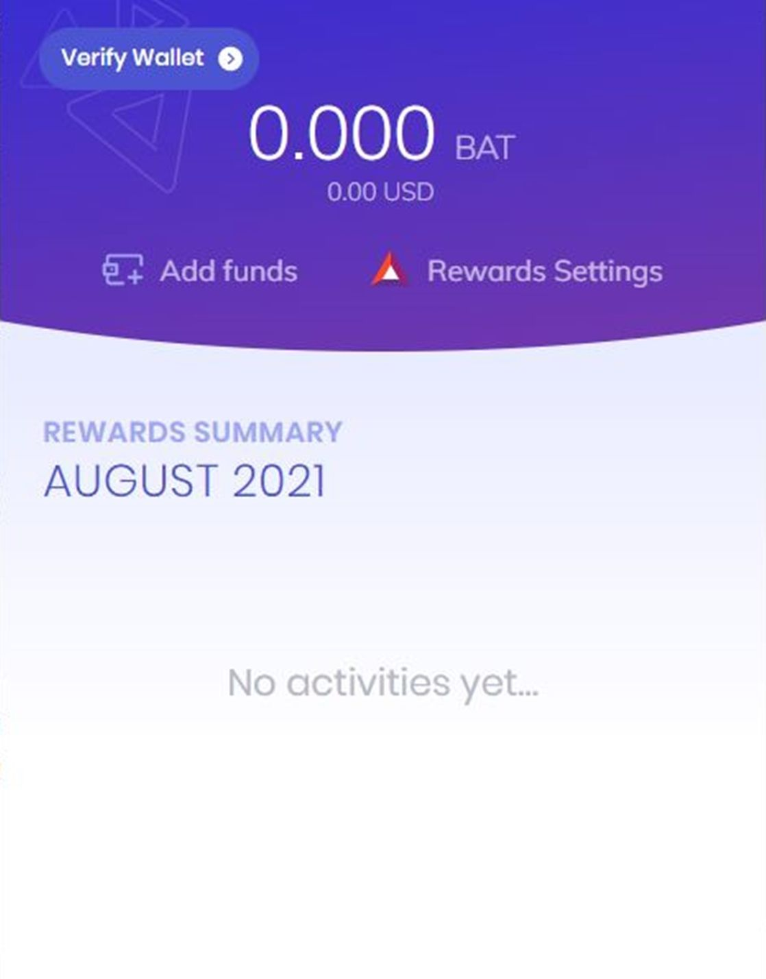 How to Earn Crypto With the Brave Browser - cover