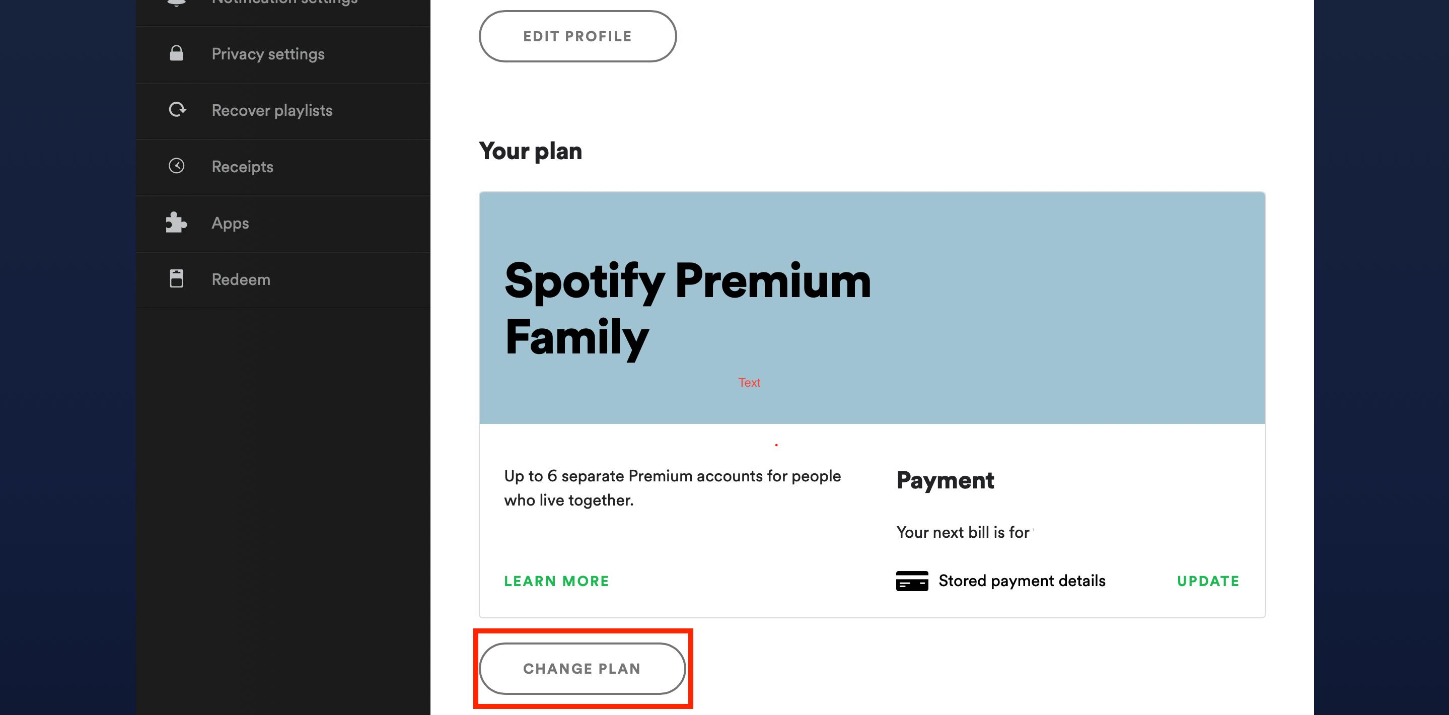 Cara Mendapatkan Akun Spotify Premium Murah