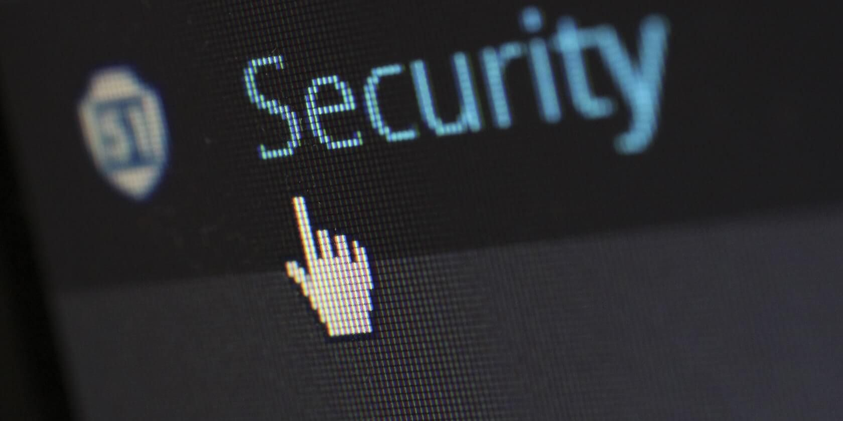 How to Secure Your WordPress Website in 5 Simple Steps