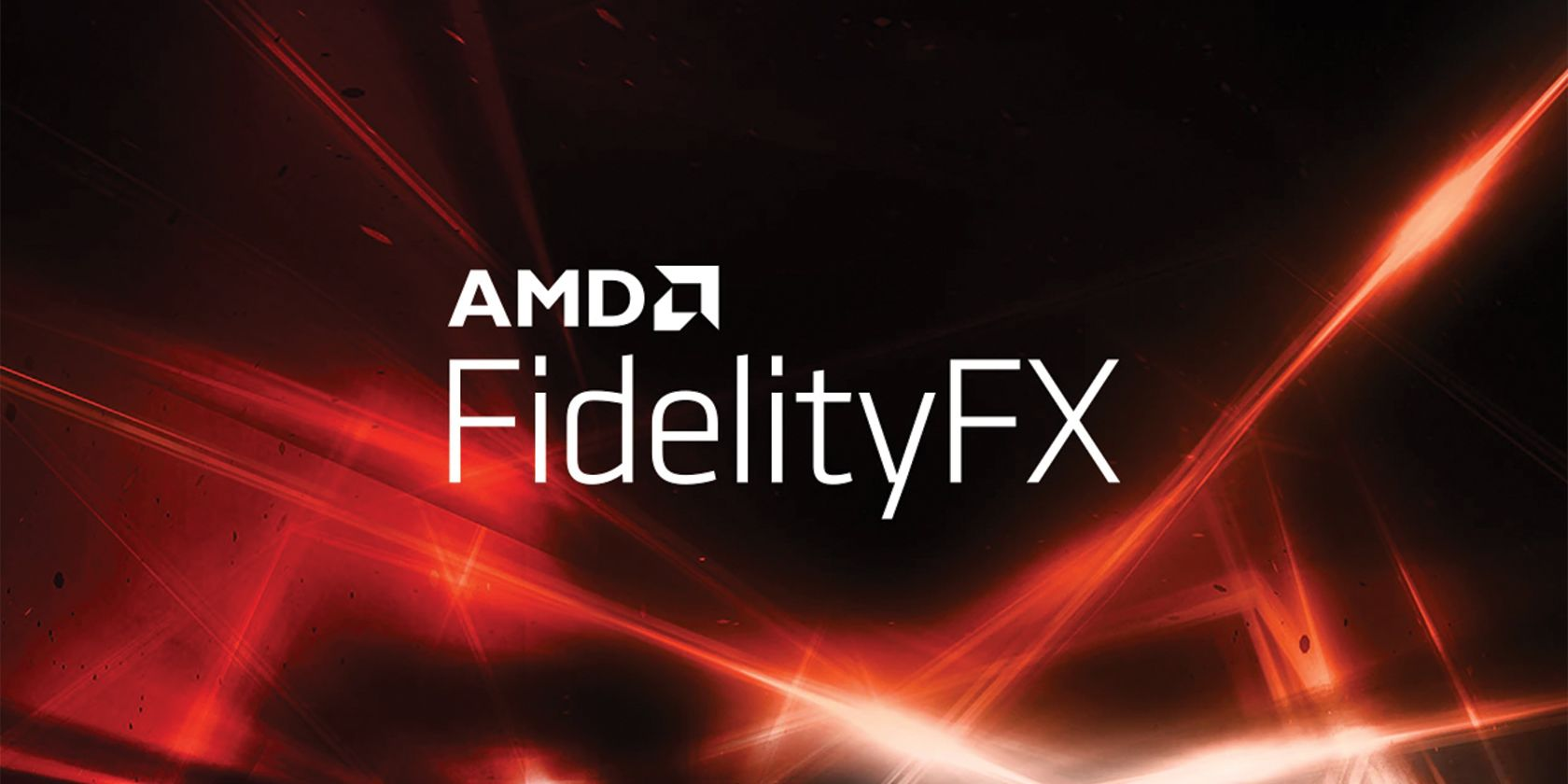 What AMD's FidelityFX Super Resolution Is and How to Use It