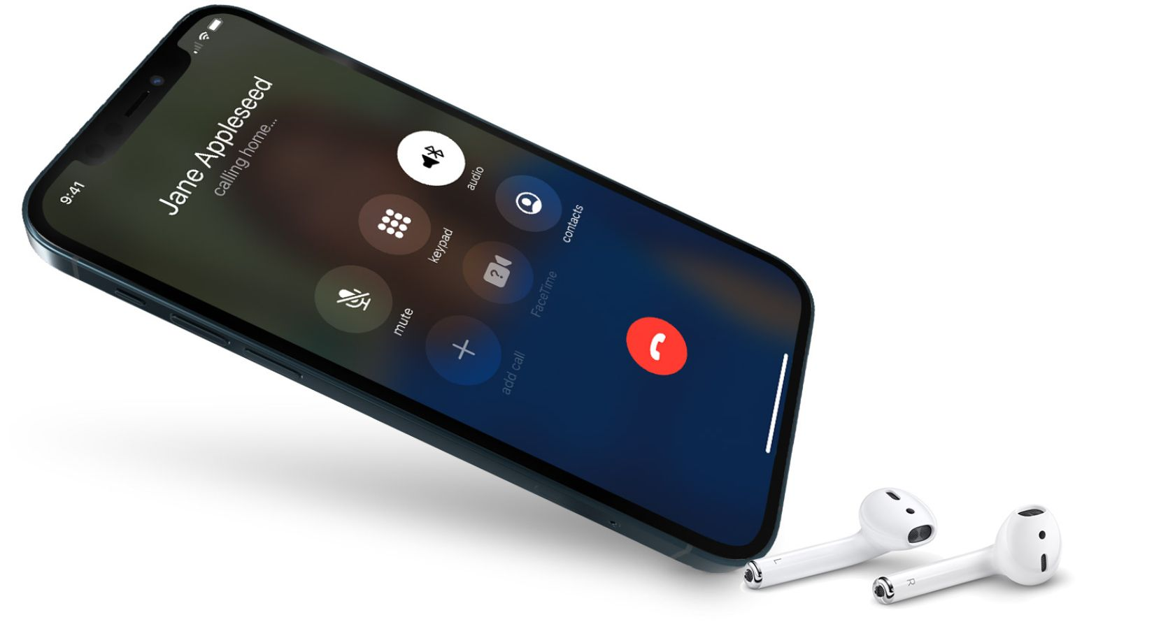 Wi-Fi Calling on iPhone: A Complete Guide