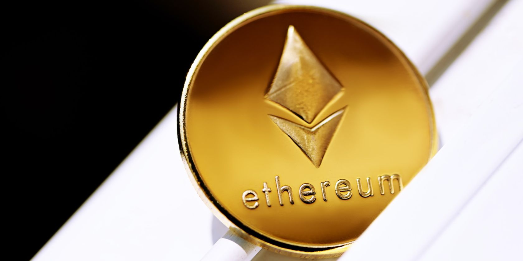 The 6 Best Ethereum Mining Software for NVIDIA and AMD