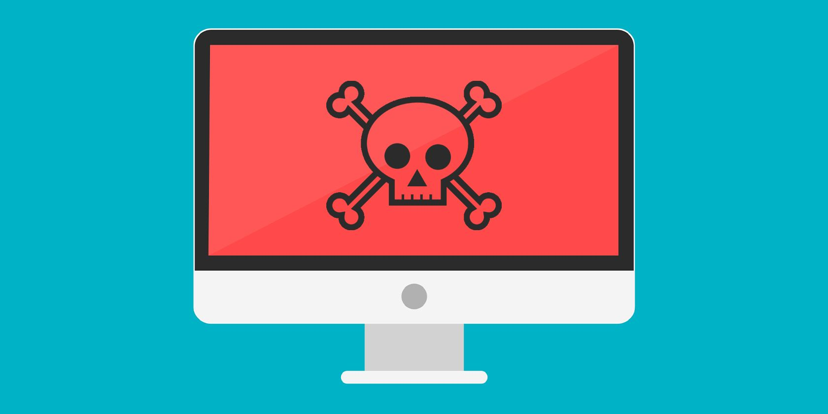 6 Ways You Are Slowly Killing Your PC