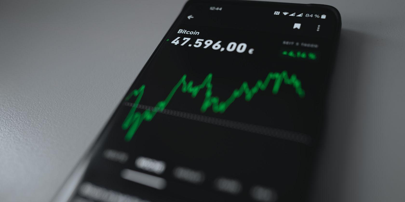 best ios bitcoin wallet 2021