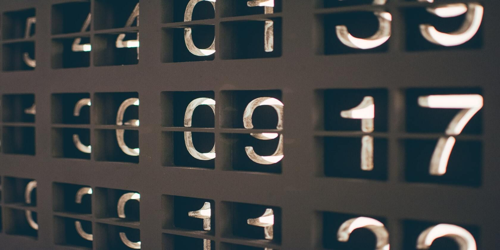 How to Count the Number of Digits in a Number Using C++, Python, and JavaScript