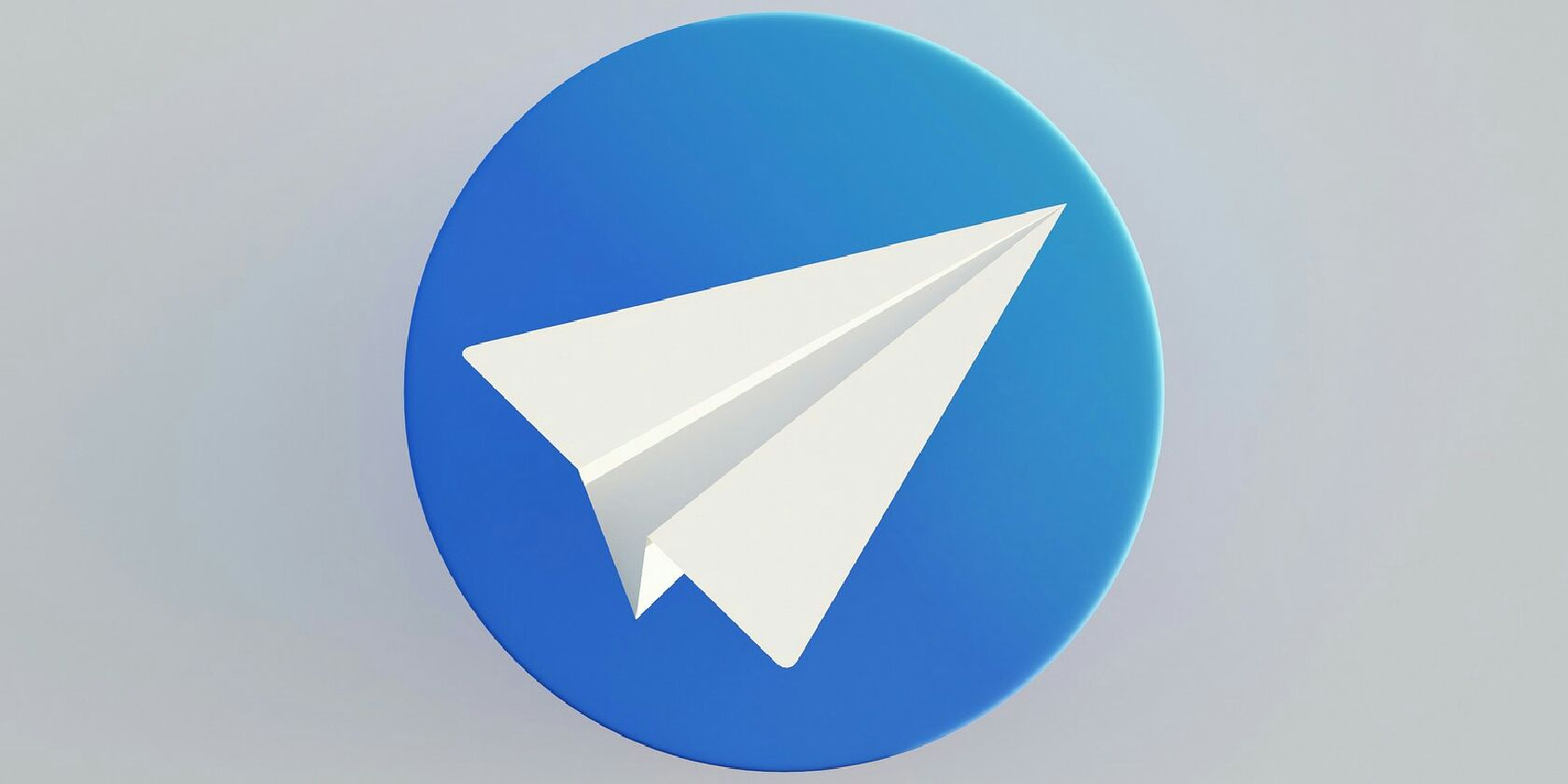 Why Telegram Isn't as Secure as You Think It Is