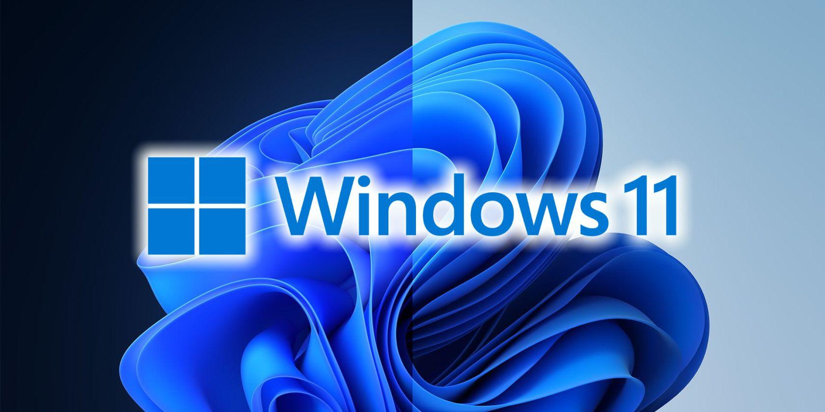 How to Finally Get Windows 11