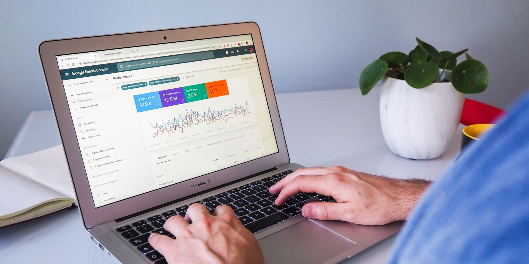 The 6 Best Websites to Learn SEO