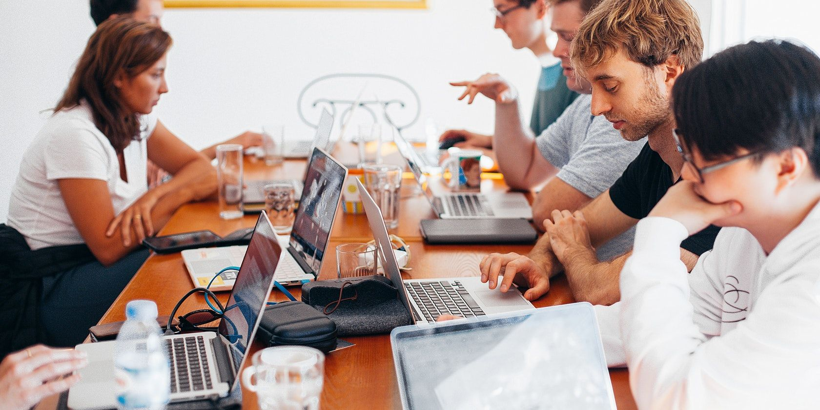 5 Types of Agile Methodologies You Can Use in Your Projects