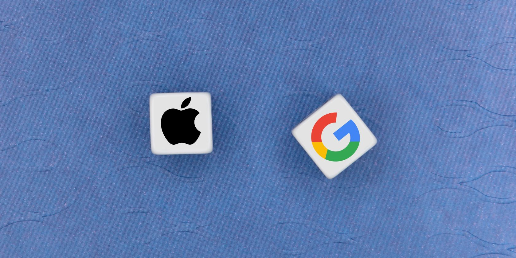 Apple or Google: If You Don't Choose Soon It Will Be Too Hard to Switch