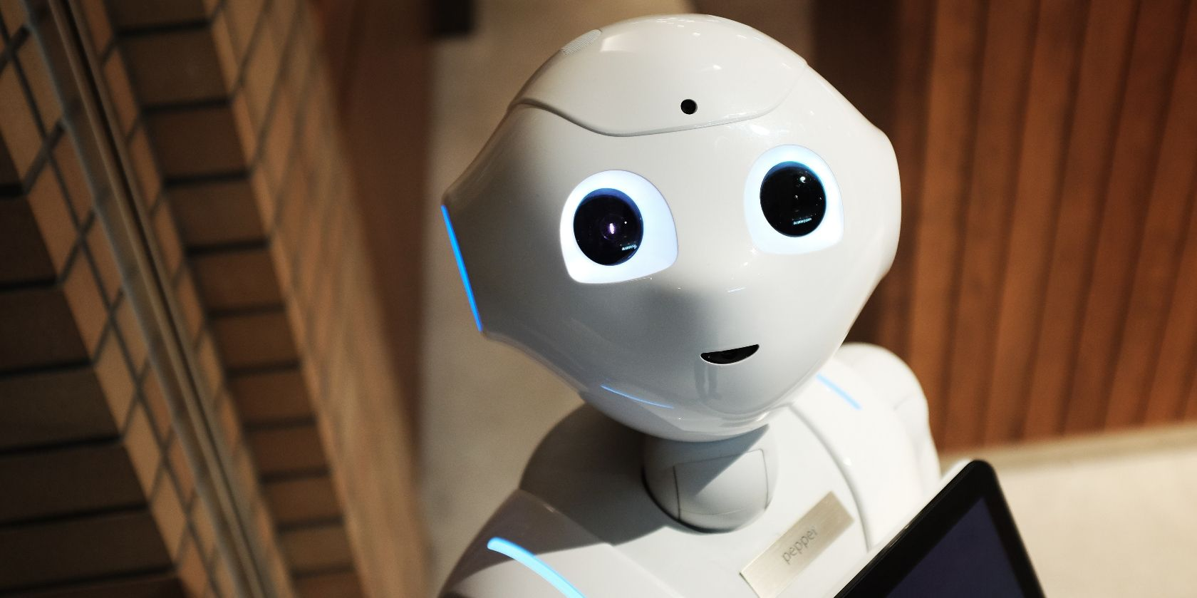 5 Key Facts About AI: How Long Has It Been Around?
