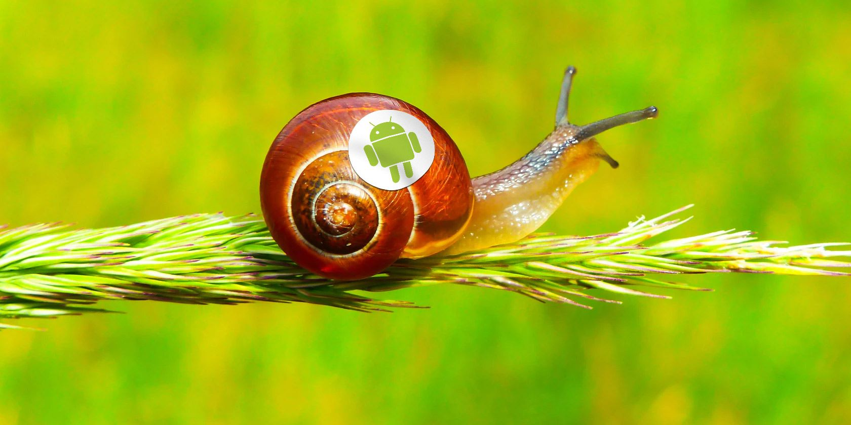 These Android Apps Are Slowing Down Your Phone! - cover