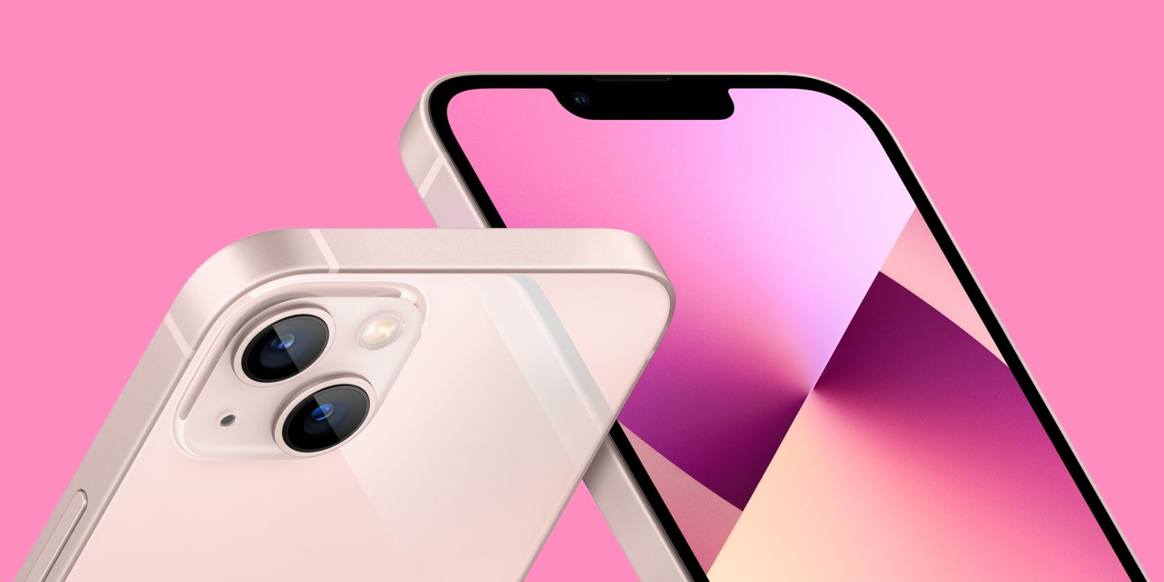 The 6 Best New Features of the iPhone 13