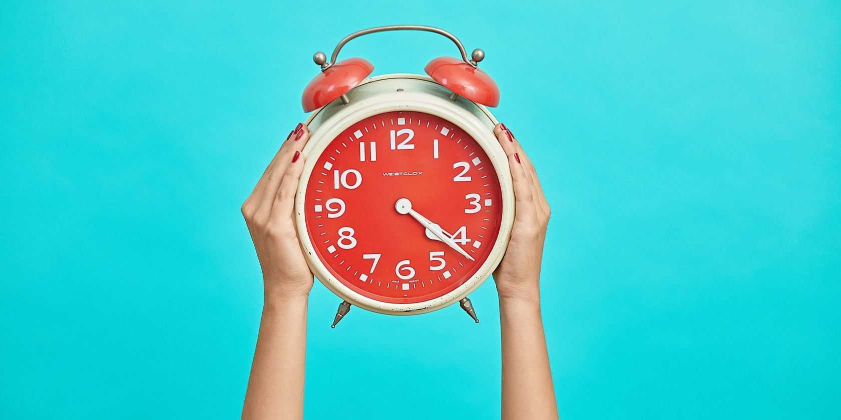 4 Tips for Understanding Your Time Management Needs