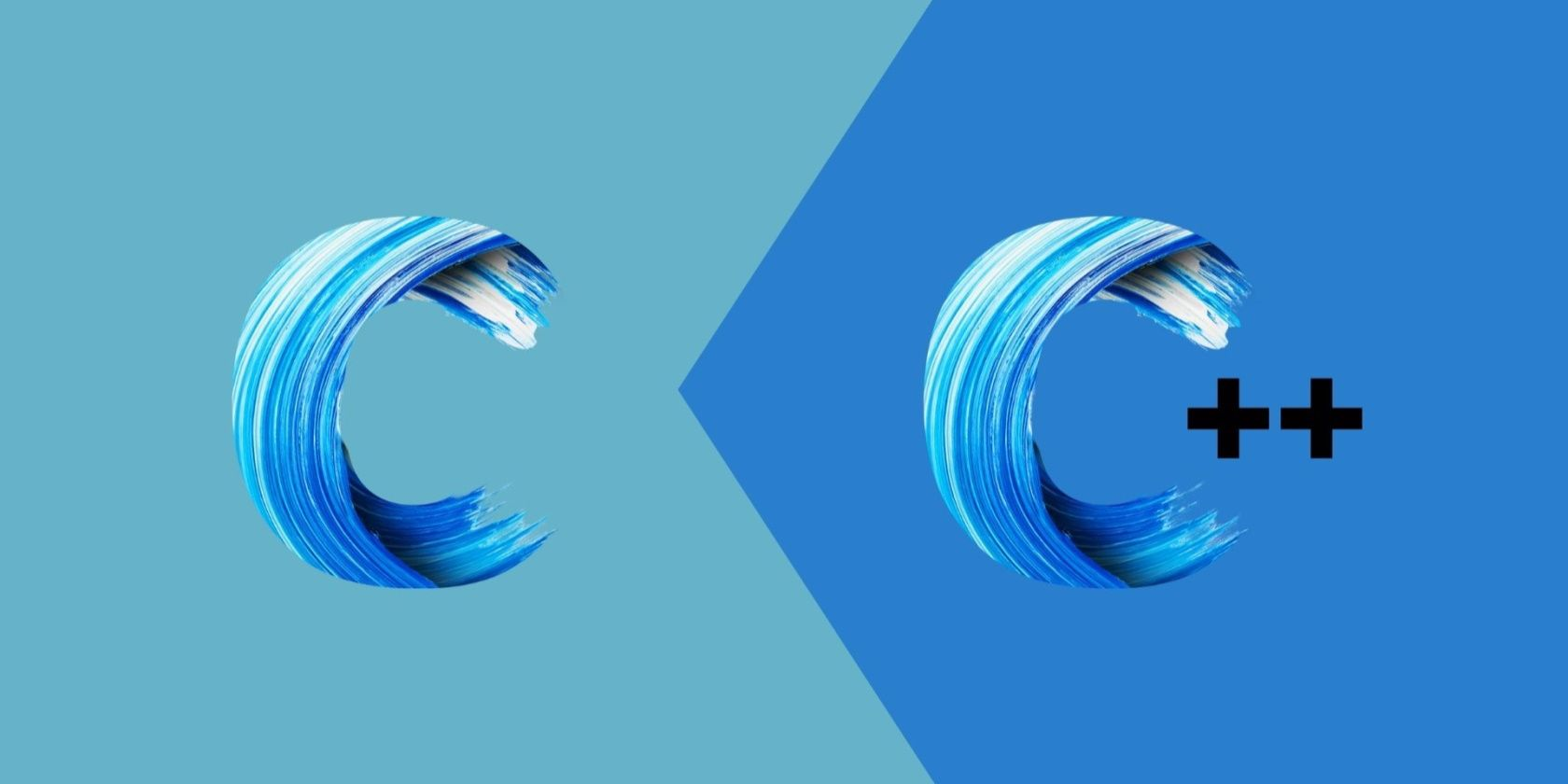 The 10 Core Differences Between C and C++