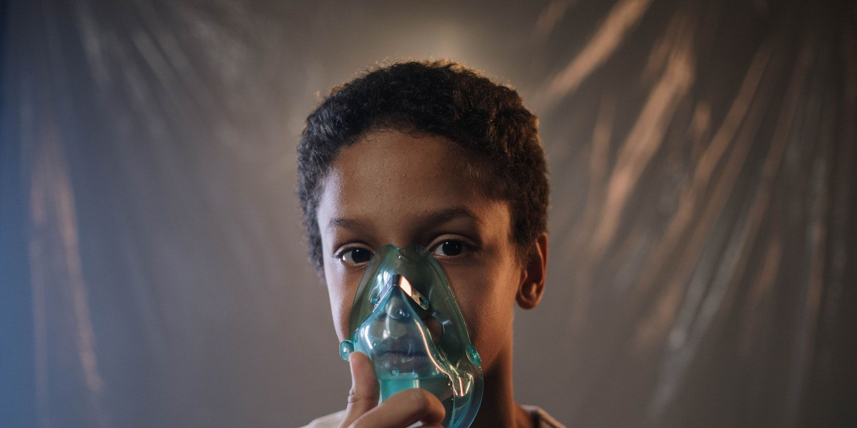 Having Difficulty with Your Asthma? Here Are 5 Apps You Need to Use
