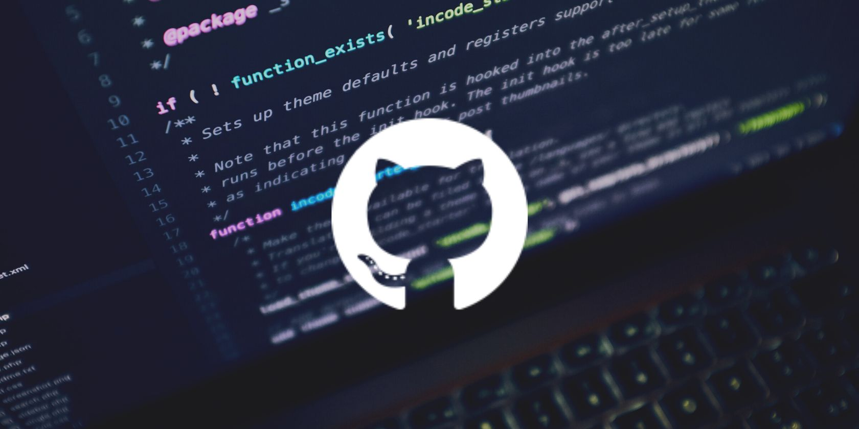 GitHub CLI 2.0 Is Here With Support for Extensions