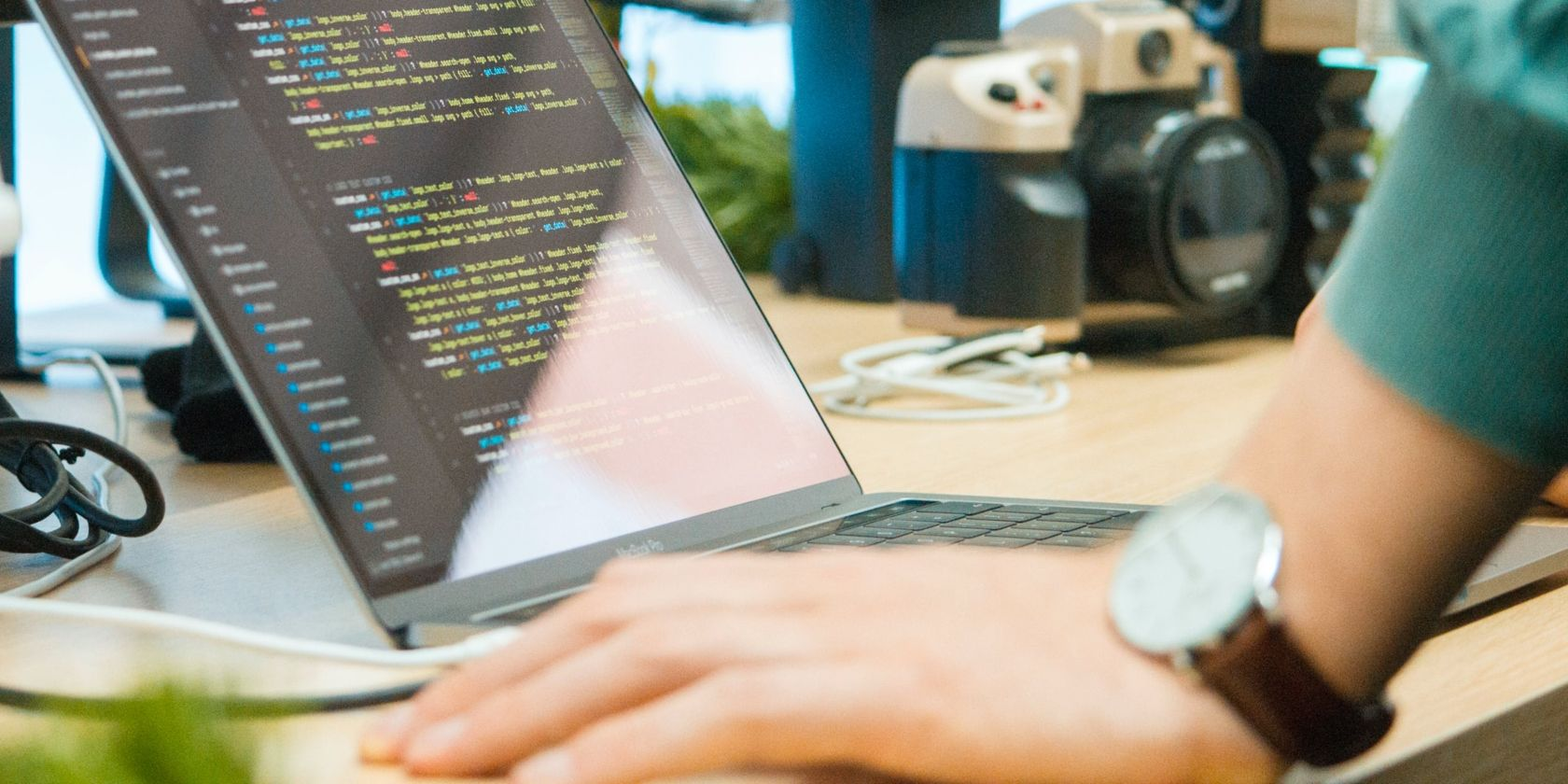 The 10 Best Programming Languages for AI Development