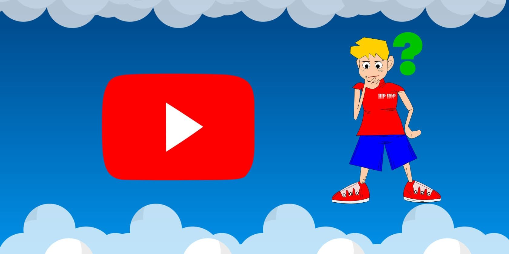 5 Free Ways to Block YouTube on Your Kid's iPhone or iPad