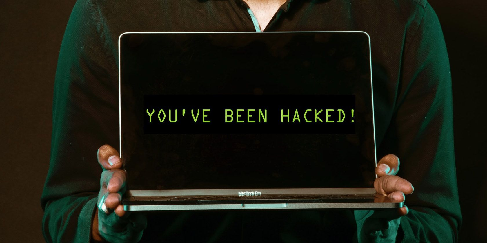 The 8 Most Notorious Malware Attacks of All Time