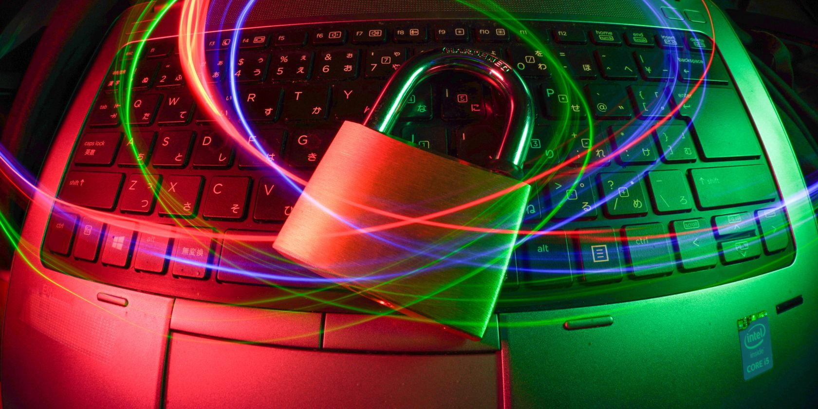 100+ Tips To Keep Your Digital Life Safe & Secure