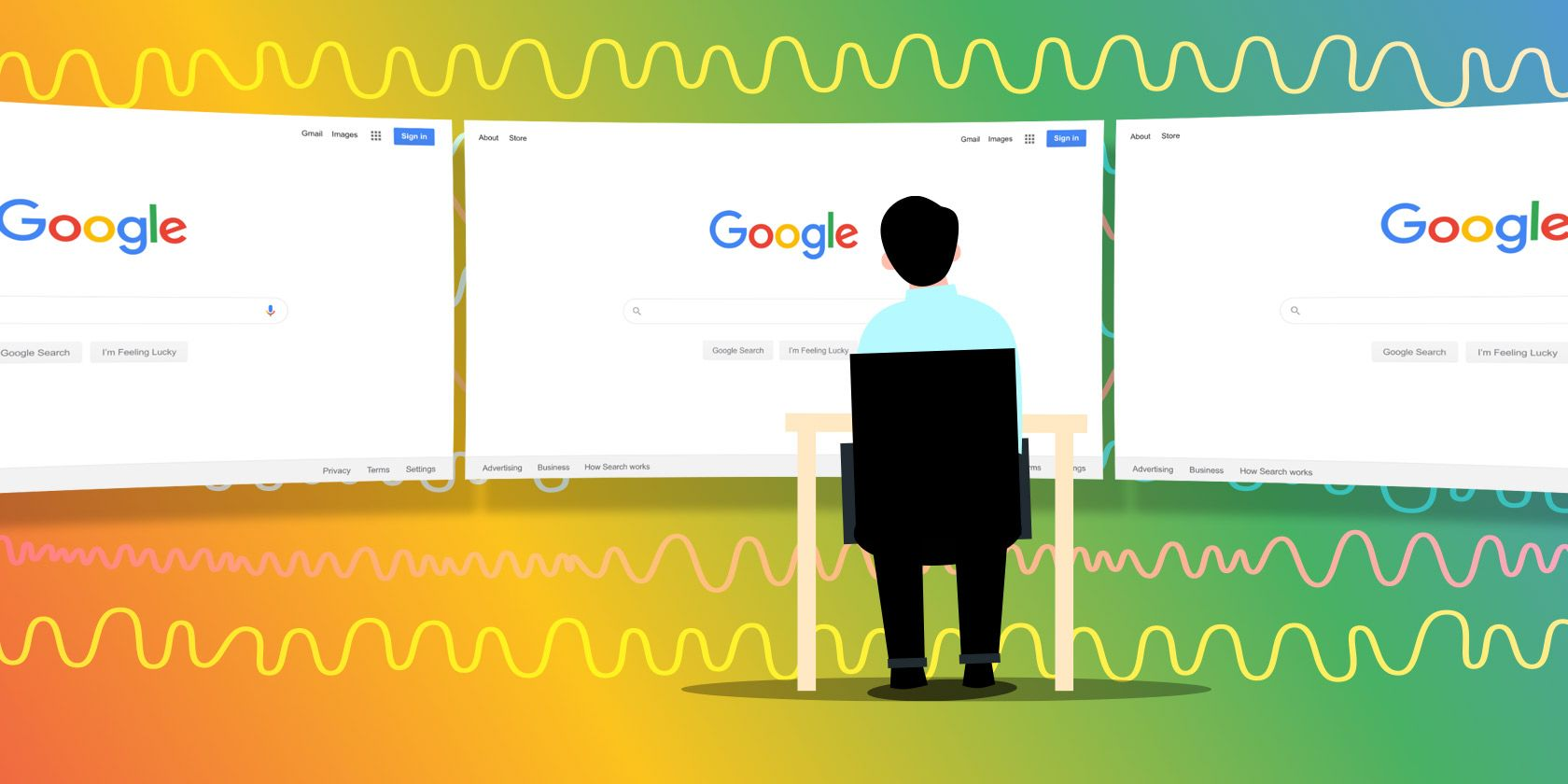 How to Stop Google From Showing You Personalized Search Results