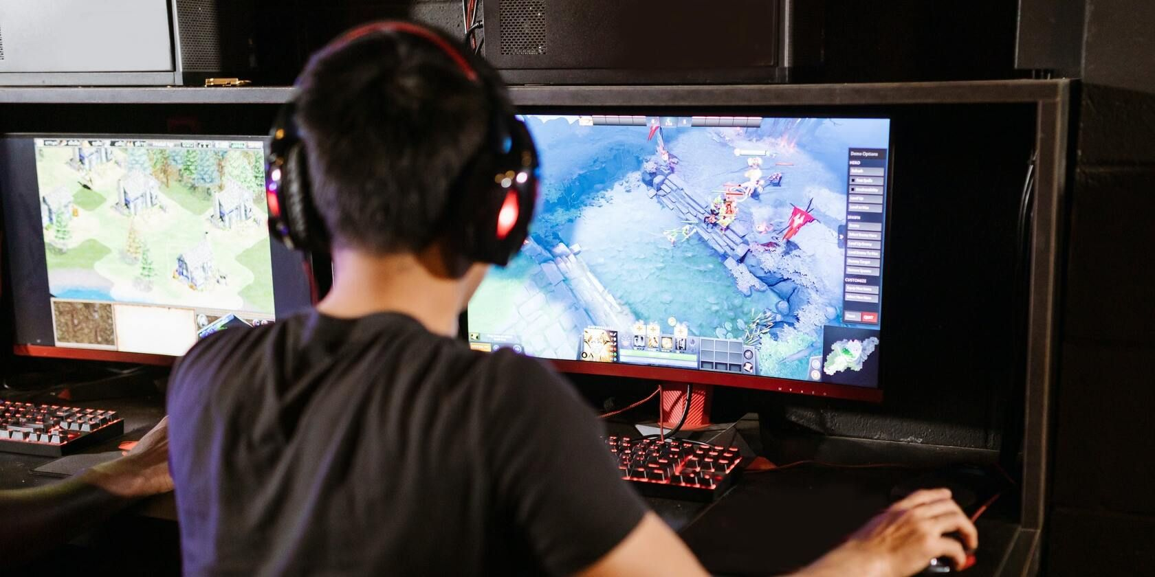 Nvidia RTX 3080 vs. AMD RX 6800 XT: Should You Upgrade Your Gaming PC?