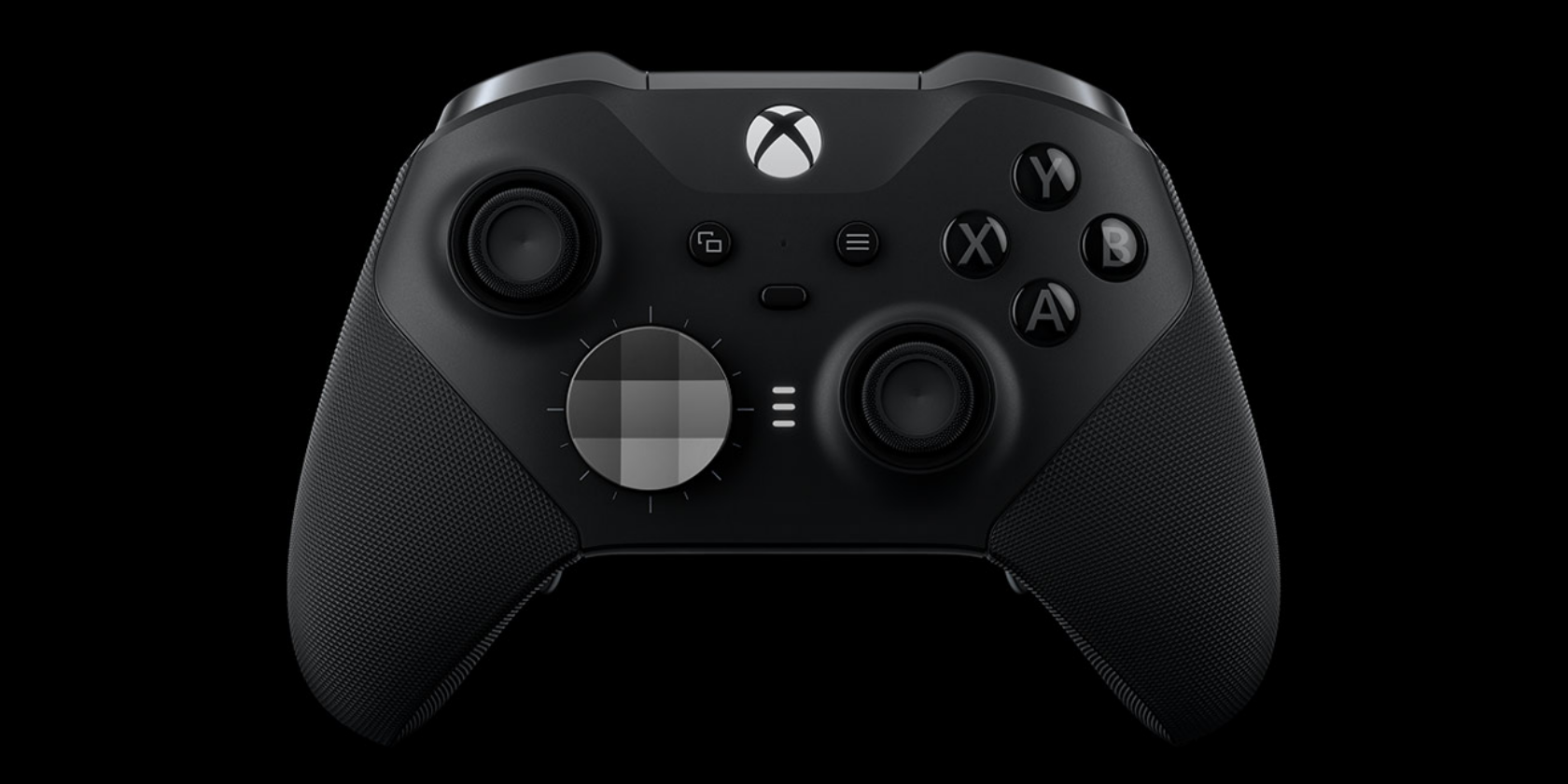 Is the Xbox Elite Wireless Controller Series 2 Worth Buying?