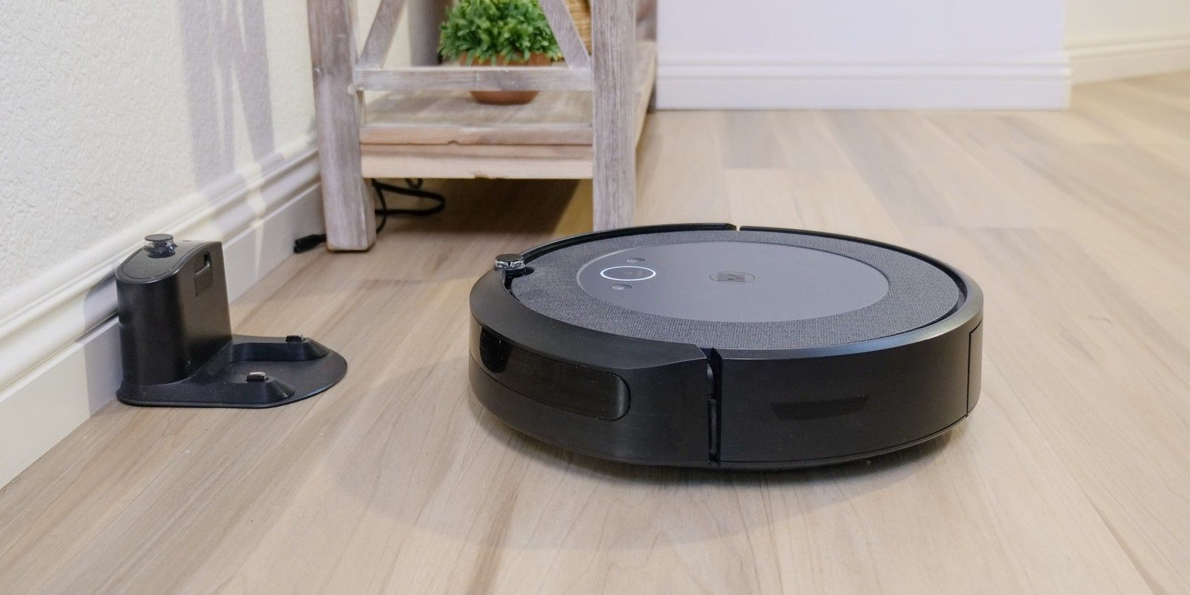 The 7 Best Self-Emptying Robot Vacuums