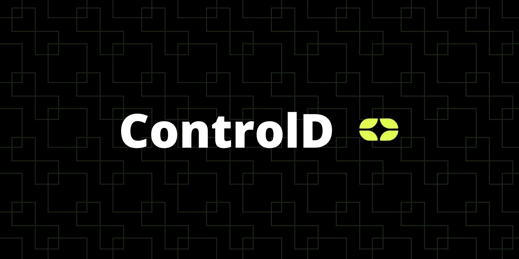Everything You Need to Know About ControlD: A VPN Without a VPN App